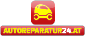Autoreparatur24.at